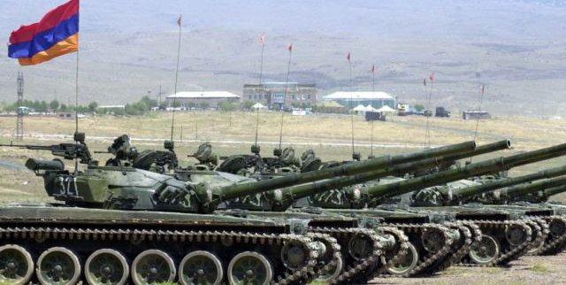 Армения готовится к войне. 27402.jpeg