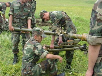Армения готовится к войне. 27403.jpeg