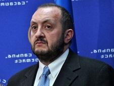 Георгий Маргвелашвили: порядочный президент вместо садиста. 29407.jpeg