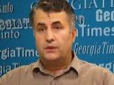 Обстрел дома генпрокурора РЮО могла организовать Грузия - мнение. 25408.jpeg