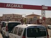 Обстрел Акчакале: сирийская случайность или турецкая провокация?. 28408.jpeg