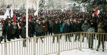 Южная Осетия раздора. 26410.jpeg