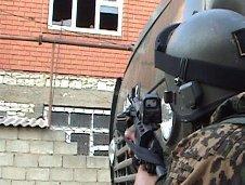 Дагестанцы получают трупы без претензий. 27412.jpeg