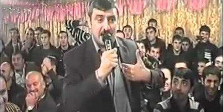 Азербайджанские мейханщики едут покорять Россию. 27414.jpeg