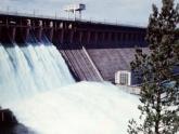 В Восточной Грузии запускается малая ГЭС. 21416.jpeg