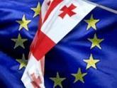 Kalandadze: the European Union is interested in Georgia. 24417.jpeg