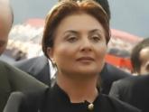 Киртадзе учредила новую неправительственную организацию. 25417.jpeg