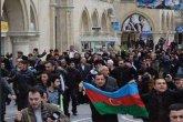 Азербайджан не дождется