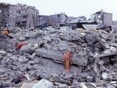 Армяне вспоминают трагедию в Спитаке 1988 года. 25421.jpeg