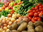 В Клайпеде пройдет выставка грузинской сельхозпродукции. 21422.jpeg