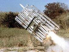 Грузия ударит по стихии ракетами. 29422.jpeg