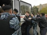 "В Москве оштрафовали журналиста ТВ ""Рустави 2"". 25423.jpeg"