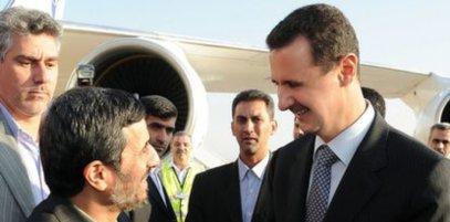 Иран и Сирия: вместе против Турции. 26423.jpeg