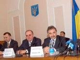 В Тбилиси собрались прокуроры стран бывшего СССР. 25426.jpeg