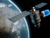 В Кутаиси утверждают, что на них упали осколки спутника NASA. 22427.jpeg