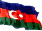 The head of the Azerbaijani Ministry of Foreign Affairs met with American colleagues. 22428.jpeg