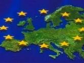Болгария подсобит Грузии на пути в ЕС. 25429.jpeg
