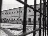 В Грузии появится тюрьма без решеток. 25431.jpeg
