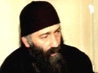 Похищение по-грузински: а был ли священник?. 26432.jpeg