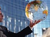 Ассоциация экспортеров Грузии приглашает предпринимателей  в Россию. 25433.jpeg