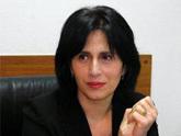 Грузия наломала беженцам дров. 23435.jpeg