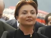Kirtadze has established a new NGO. 25435.jpeg