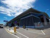 Тбилисский аэропорт никуда не годится, считают эксперты. 23437.jpeg