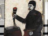 За картину Пиросмани в Тбилиси осуждены контрабандисты. 23438.jpeg