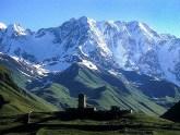 В горнолыжный курорт в Сванети вкладывают 49 миллионов лари. 24438.jpeg
