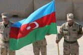 В Азербайаджане погиб солдат. 25438.jpeg