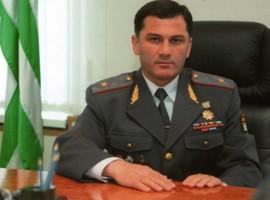 Абхазия: моя милиция меня не бережет?. 26439.jpeg