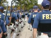 В Тбилиси перекрыли движение из-за пробежки выпускников ФБР. 22440.jpeg