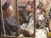 Президент Грузии помилует заключенных к празднику. 24440.jpeg