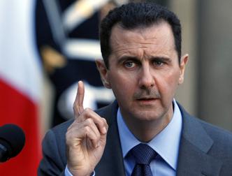 Армяне Сирии на грани исчезновения?. 27441.jpeg
