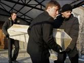 МИД Грузии просят помочь в перевозке тела убитого грузина. 21442.jpeg