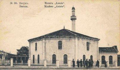Мечеть Азизие на крови. 26442.jpeg
