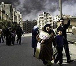 Армяне Сирии на грани исчезновения?. 27442.jpeg