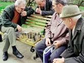 Кавказские долгожители сразятся в шахматном турнире. 22443.jpeg