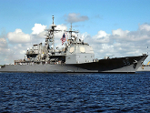 Американский десант высадился в Батуми. 23444.jpeg