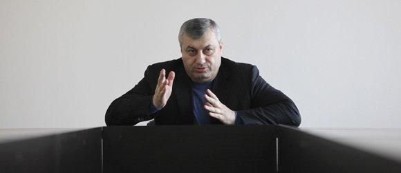 """""""Хугаев — преступник, и должен сидеть в тюрьме"""". 26445.jpeg"""