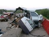 В Восточной Грузии произошло ДТП, два человека погибли. 24446.jpeg
