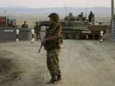 Дагестан готовят к войне. 28446.jpeg