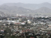 Представители Баку и Еревана пока не собираются обсуждать Карабах. 22448.jpeg