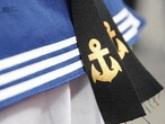 Морская академия Грузии переходит на евростандарты. 21450.jpeg