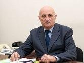 Главой абхазского правительства стал Лакербая. 22450.jpeg
