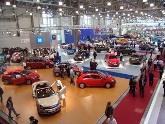 """В грузинской столице пройдет """"Tbilisi Auto Show 2011"""". 23452.jpeg"""