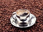 Армяне захватили грузинский рынок кофе. 24452.jpeg