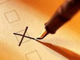 Представители стран ГУАМ прокомментировали выборы в ЮО. 25452.jpeg