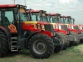 Белоруссия покажет Грузии свою сельхозтехнику. 21453.jpeg