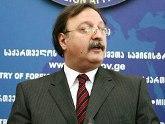 Vashadze met the U.S. Secretary of State. 22454.jpeg